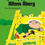 Aja baja Alfons berg