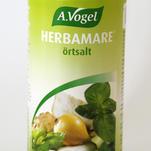 Herbamare Herb Salt