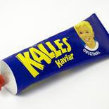 Kalles Kaviar 300g