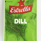 Dip mix Dill