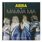 ABBA & Mamma Mia - English