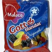 Gott och Blandat Original