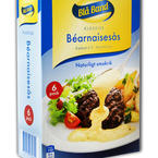 Béarnaisås mix 6-pack