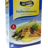 Hollandaise sauce mixture 6-pack