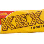 Wafer Chocolat