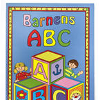 Swedish ABC for kids
